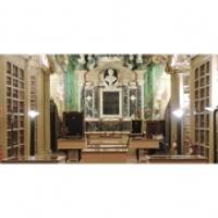 Disposizioni per le visite a Palazzo Paradiso – Biblioteca Comunale Ariostea