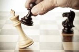 Scacco matto. Corso di scacchi per principianti per ragazzi da 8 a 14 anni